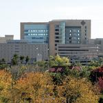 Premier Health looks to join national cancer network