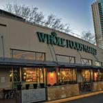 Whole Foods center in Washington Township to build second phase