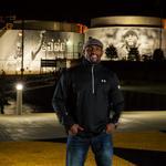 Ray Lewis leads Baltimore 1000 initiative to create jobs, economic empowerment