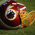 University of Minnesota works to ban 'Redskins' name from Vikings game
