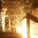U.S. Steel to construct $230M electric arc furnace in Alabama
