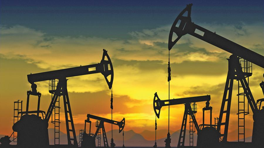 Common concerns with fracking