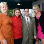 Miami chef to open restaurant in new Thompson hotel