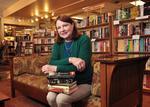 Book House lawsuit against Amazon, big-six publishers dismissed