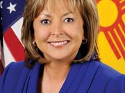 Governor Susana Martinez vetoed a bill that would have counted computer science classes as math or science credits in state high schools.
