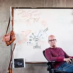 Mark Montgomery's FLO{thinkery} acquires Nashville tech company