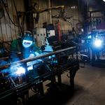 Manufacturing conference will focus on innovation in the industry