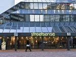 Streetsense enters joint venture with CBRE, sells brokerage