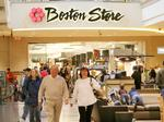 How much bankrupt Bon-Ton will pay to settle debts with Milwaukee-area landlords, malls