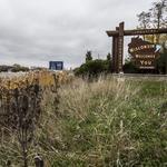 Dermody's Kenosha business park could start construction in spring