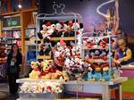Disney reshuffles business, adds new direct-to-consumer segment
