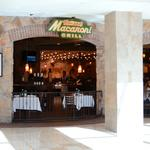 Houston restaurant co. to sell Macaroni Grill chain; CEO says 'brand was unable to deliver'