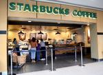 Mall or airport? Test your storefront savvy