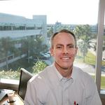 Former Wellcare exec takes on new role