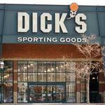 Dick's Sporting Goods moving into Monroeville Mall