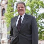 UMass board makes move to freeze tuition and fees for next year