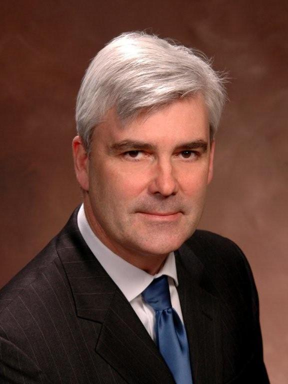Liberty Mutual Insurance >> Liberty Mutual CEO earns pay bump to $17M - Boston Business Journal