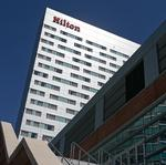 Hilton to introduce new four-star and boutique hotel brands this year