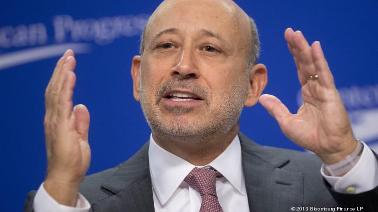 retail prices many fashionable various design Goldman Sachs cuts CEO Lloyd Blankfein's pay - New York ...