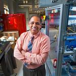 UC hires University of Louisville's interim president
