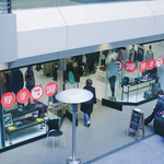 Can Silicon Valley's quest to get cool save independent retail?