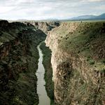 The fight heats up as Trump's NM national monument decision looms