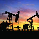 Oil production still flat, but companies poised for next move