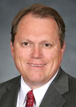 Developer for Apple plant site chairing Scott Smith's bid for Arizona governor