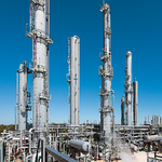 Phillips 66 moves forward on $3B worth of Houston-area projects