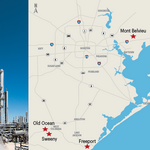 Deal of the Week: Phillips 66 moves forward with $3 billion worth of projects