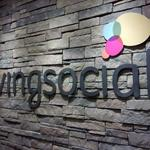 LivingSocial is staying put