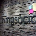 These companies bought into LivingSocial. Here's what they think their investments are worth now.