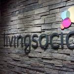 LivingSocial cuts one-fifth of its workforce, lays off 200 employees