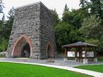 <strong>DeMuro</strong> Awards honor Oregon's best preservation projects (Photos)