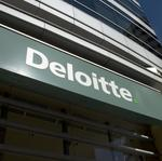 Want to work for Deloitte? Here's what the firm wants in C. Fla. staff