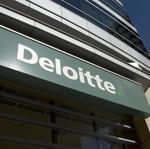 Deloitte drops workplace diversity groups for women, minorities