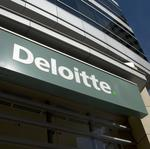 Deloitte pays $11 million to settle claim that it overcharged government (and other news from Washington today)