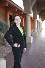 Executive profile: Cynthia Schultz