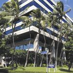 California firm re-enters Hawaii market with purchase of 2 Honolulu office buildings