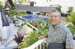 Meet Outrigger Reef's new GM