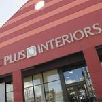 Hawaii home design firm Plus Interiors buys Closet Systems of Hawaii
