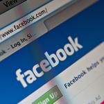Facebook unfriending is amplified by political, religious comments, says CU Denver student researcher