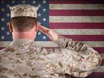 Greater Cincinnati groups land millions to aid veterans