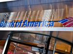 Bank of America, Wells Fargo meet mortgage-relief goals under national settlement