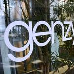 Genzyme's expansion is good news for Massachusetts, but comes with a price