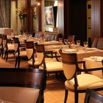 Cincinnatian Hotel hires new executive chef