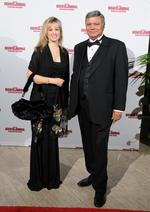 Photos: Red Carpet at 2013 Business of the Year gala