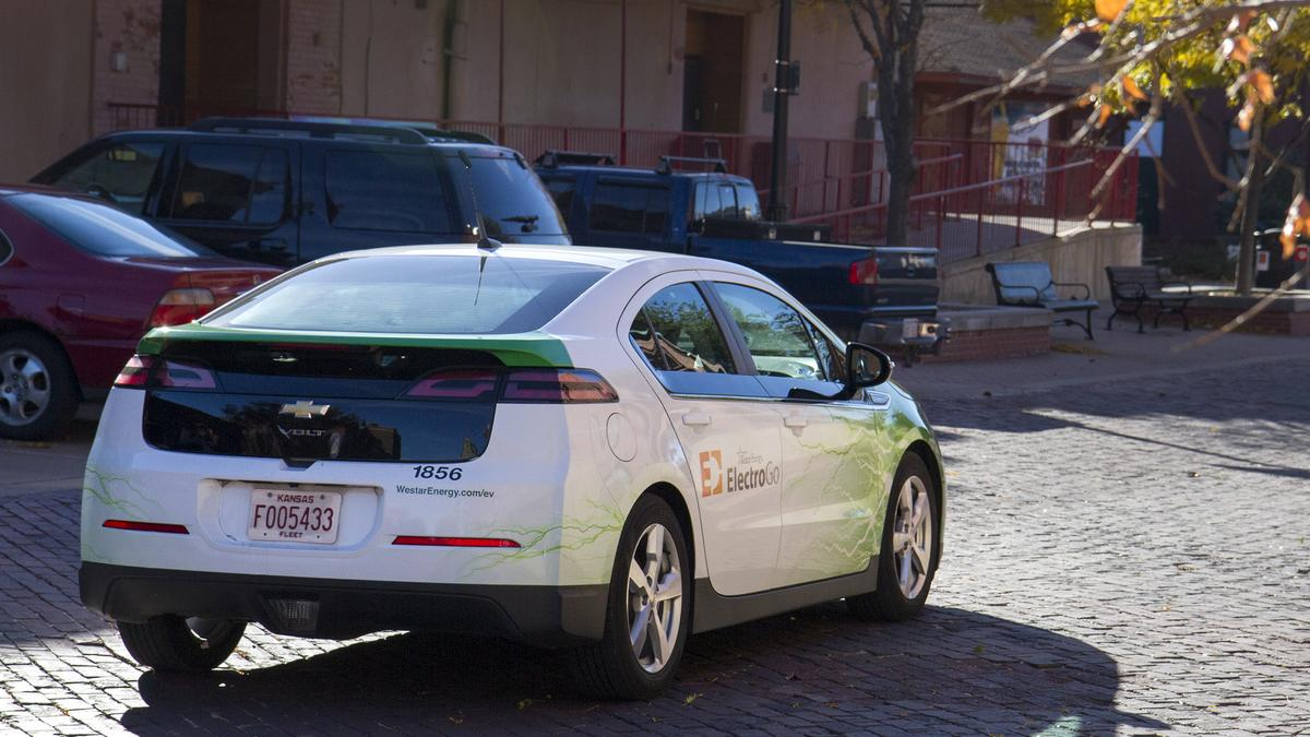 electric vehicle tax credit resurrected in georgia general assembly video atlanta business. Black Bedroom Furniture Sets. Home Design Ideas