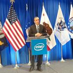 There could be a silver lining to Intel's job cuts in Folsom