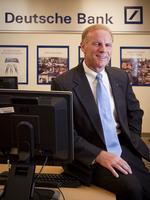 Gov. Rick Scott touts Deutsche Bank's Jacksonville expansion (Video)